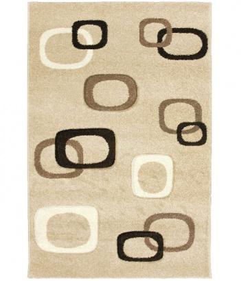 Kusový koberec Mirage 011B