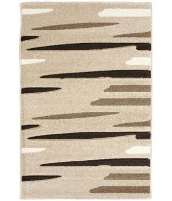 Kusový koberec Mirage 0354A
