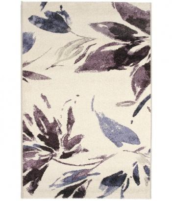 Kusový koberec Romantic