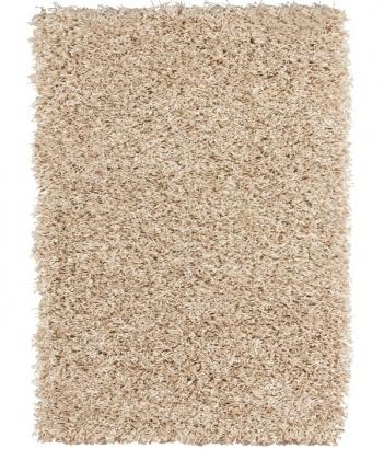 Kusový koberec Shaggy Intimo 12