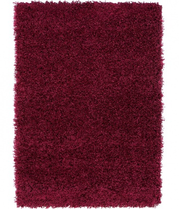 Kusový koberec Shaggy Plus 957 Purple
