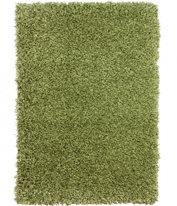 Kusový koberec Shaggy Intimo 16