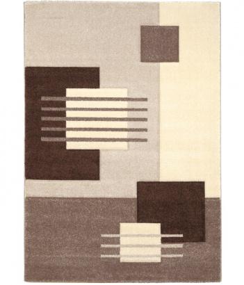 Kusový koberec Cascada Plus 6081