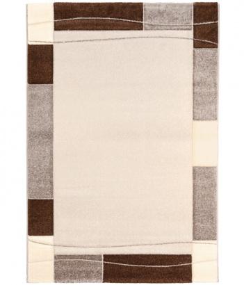 Kusový koberec Cascada Plus 6294
