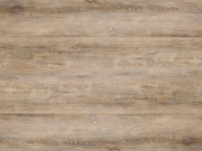 Vinylová plávajúca podlaha EasyLock Harward Oak Beige