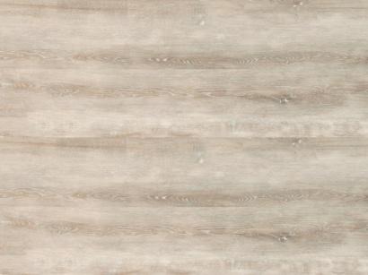 Vinylová plávajúca podlaha EasyLock Harward Oak White