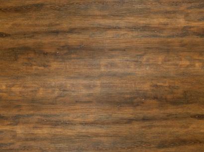 Vinylová plávajúca podlaha EasyLock Harward Oak Brown