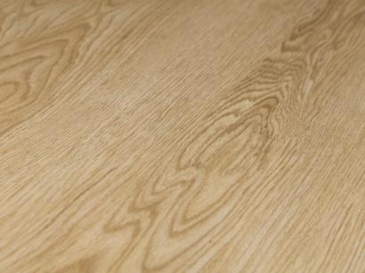 Vinylová plávajúca podlaha EasyLock Clear Oak