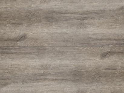Vinylová plávajúca podlaha EasyLock Princenton Oak Grey