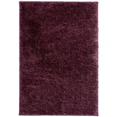 Kusový koberec na mieru Bello Porpora