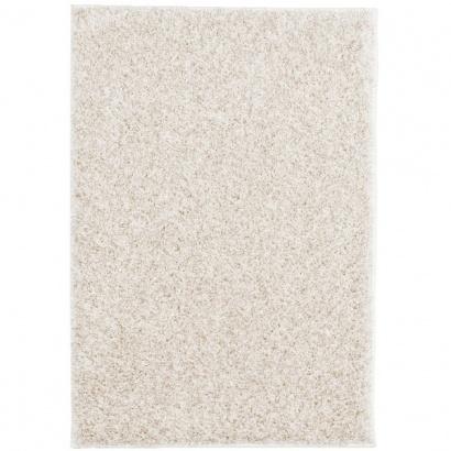 Kusový koberec na mieru Bello Bianco