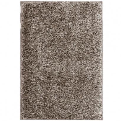 Kusový koberec na mieru Bello Nocciola