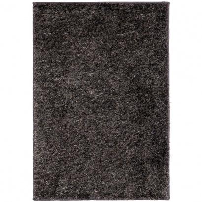 Kusový koberec na mieru Bello Carbone