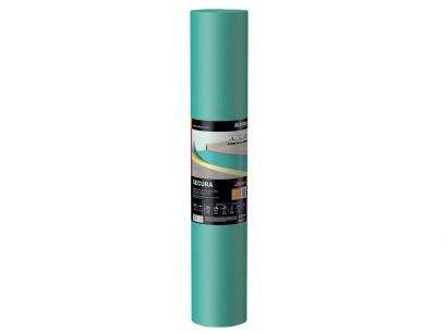 Podložka pod podlahy Arbiton Secura 2 mm, bal. 16,5 m2