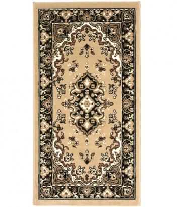 Kusový koberec Samira New 12001-050 Beige