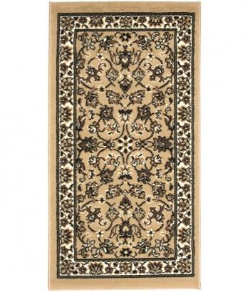 Kusový koberec Samira New 12002-050 Beige