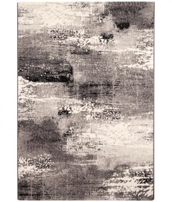 Kusový koberec Infinity 32033-9525 80 x 150