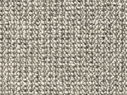 Vlnený koberec Lawrence 169 šírka 4m