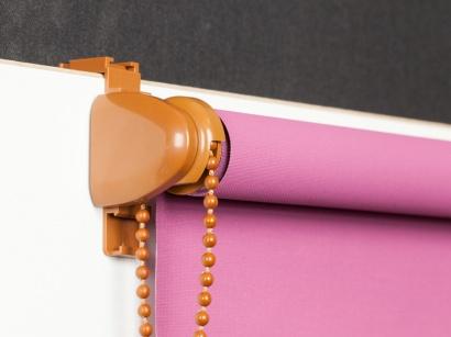 Náhradný mechanizmus Mini 17 Zlatý Dub s vlascom