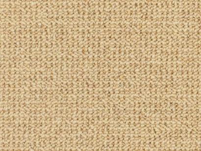 Vlnený koberec Lawrence 132 šírka 4m