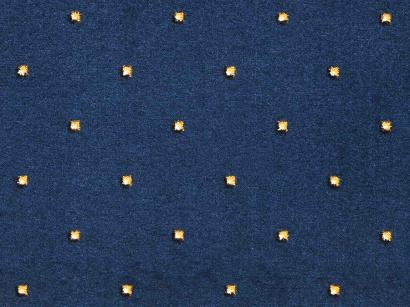 Hotelový koberec Strauss 77 šírka 4m