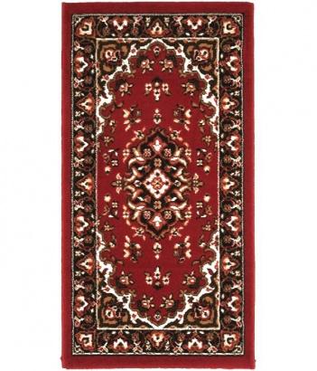 Kusový koberec Samira New 12001-011 Red 120 x 170