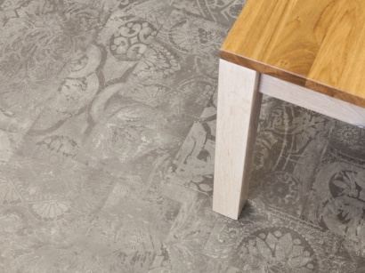 PVC podlaha Viva 4305-474 šírka 4m