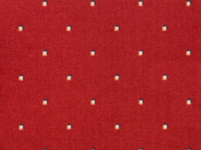 Hotelový koberec Strauss 10 šírka 4m
