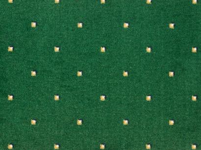 Hotelový koberec Strauss 23 šírka 4m