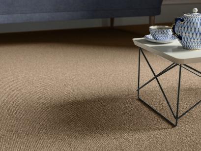 Vlnený koberec Lawrence 143 šírka 5m