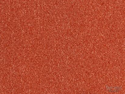 Záťažový koberec Quartz 54 šírka 4m