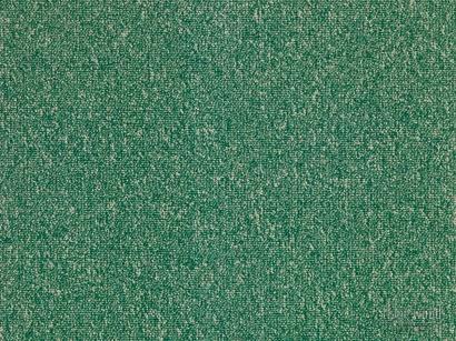 Záťažový koberec Quartz 28 šírka 4m