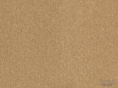 Záťažový koberec Quartz 36 šírka 4m