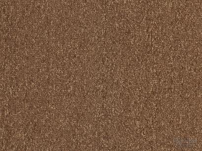 Záťažový koberec Quartz 42 šírka 4m