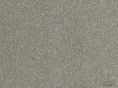 Záťažový koberec Quartz new 95 šírka 5m