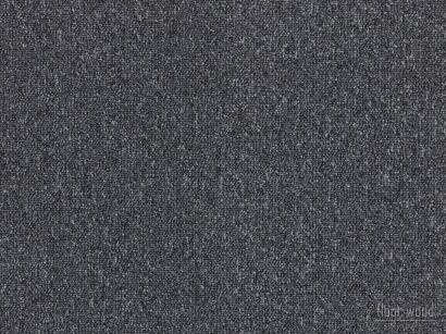 Záťažový koberec Quartz new 99 šírka 4m