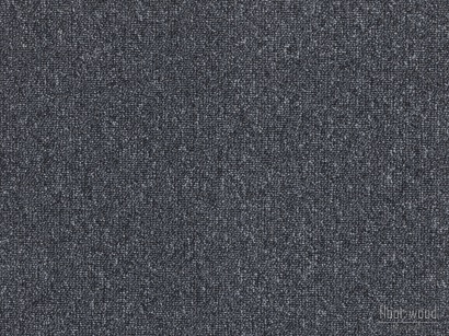 Záťažový koberec Quartz new 99 šírka 5m