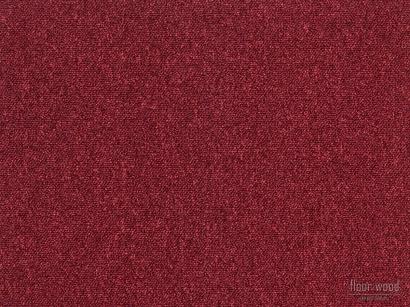 Záťažový koberec Quartz new 12 šírka 4m