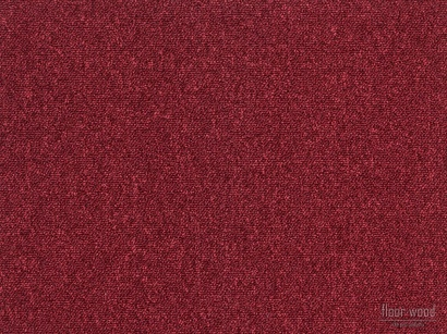Záťažový koberec Quartz new 12 šírka 5m