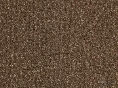 Záťažový koberec Quartz new 43 šírka 4m