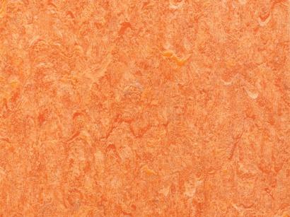 PVC podlaha Diamond Forte 4213-465 šírka 4m