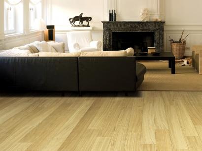 Par-Ky Pro European Oak Premium