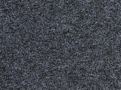 Kobercové štvorce PeVanHa Bradford 9520 anthracite