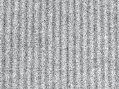 Kobercové štvorce PeVanHa Bradford 9525 grey
