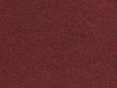 Kobercové štvorce PeVanHa Bradford 9530 red