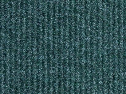 Kobercové štvorce PeVanHa Bradford 9550 dark green