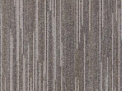 Kobercové štvorce PeVanHa Lines 72 light brown