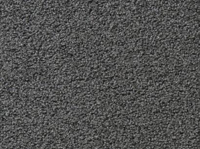 Kobercové štvorce Exclusive 1009 SL Sonic 5S13