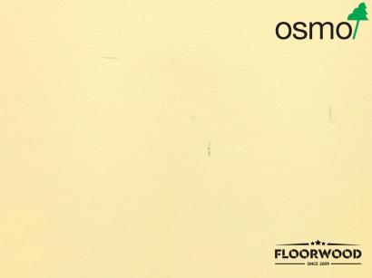 OSMO 2204 Vidiecka farba na drevo Slonova kosť