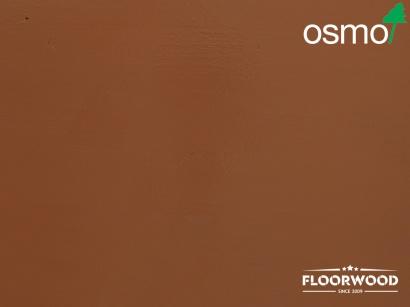 OSMO 2310 Vidiecka farba na drevo Céder